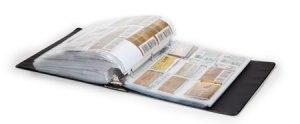 coupon-binder-open_2